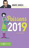 Télécharger le livre :  Poissons 2019