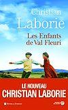 Télécharger le livre :  Les Enfants de Val Fleuri