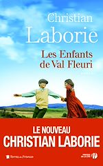 Download this eBook Les Enfants de Val Fleuri