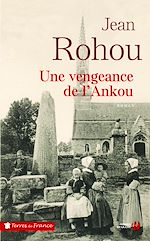 Download this eBook Une vengeance de l'Ankou