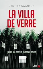 Download this eBook La Villa de verre