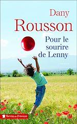 Download this eBook Pour le sourire de Lenny