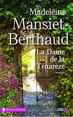 Download this eBook La Dame de la Ténarèze