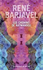 Download this eBook Les Chemins de Katmandou (NE)