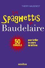Download this eBook Les Spaghettis de Baudelaire