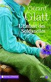Télécharger le livre :  L'Enfant des Soldanelles