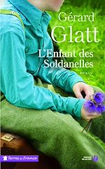 Download this eBook L'Enfant des Soldanelles