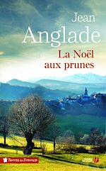 Download this eBook La Noël aux prunes