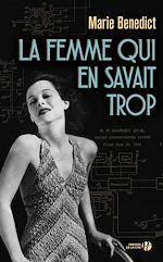 Download this eBook La femme qui en savait trop
