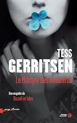 Download this eBook Le Martyre des innocents