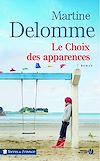 Télécharger le livre :  Le Choix des apparences