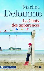 Download this eBook Le Choix des apparences