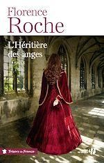 Download this eBook L'Héritière des anges