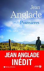 Download this eBook Poussières