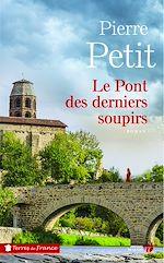 Download this eBook Le Pont des derniers soupirs
