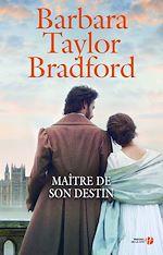 Download this eBook Maître de son destin