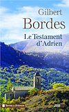 Télécharger le livre :  Le Testament d'Adrien