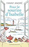 Télécharger le livre :  Pour le sourire d'Isabelle