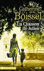 Download this eBook La chanson de Julien