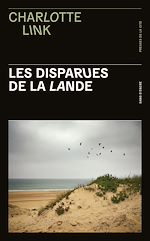 Download this eBook Les Disparues de la lande
