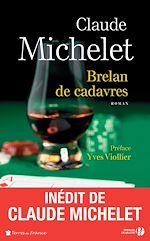 Download this eBook Brelan de cadavres