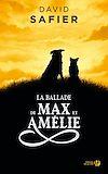 Télécharger le livre :  La Ballade de Max et Amélie