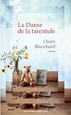 Télécharger le livre :  La Danse de la tarentule