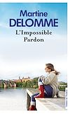 Télécharger le livre :  L'impossible pardon