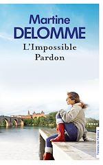 Download this eBook L'impossible pardon