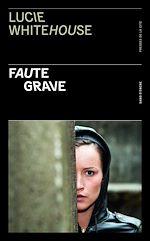 Download this eBook Faute grave