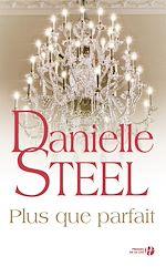 Download this eBook Plus que parfait