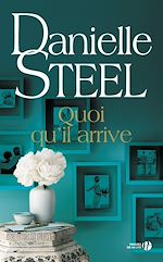 Download this eBook Quoi qu'il arrive