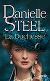 Télécharger le livre :  La Duchesse