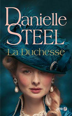 Download the eBook: La Duchesse