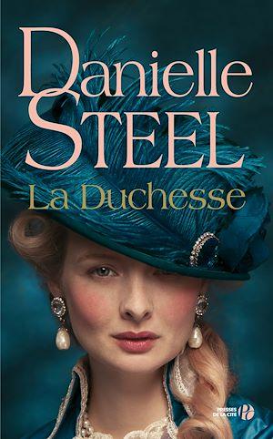 Téléchargez le livre :  La Duchesse