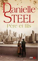 Download this eBook Père et fils