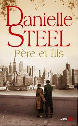 Download the eBook: Père et fils