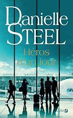 Download this eBook Héros d'un jour