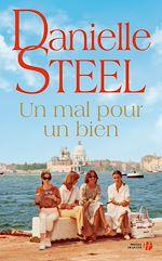 Download this eBook Un mal pour un bien