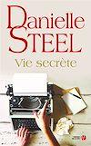 Télécharger le livre :  Vie secrète