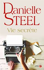 Download this eBook Vie secrète