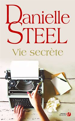 Download the eBook: Vie secrète