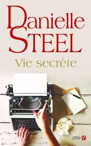 Téléchargez le livre :  Vie secrète