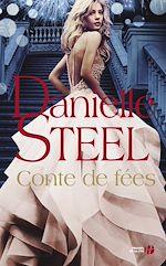 Download this eBook Conte de fées