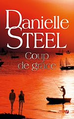 Download this eBook Coup de grâce