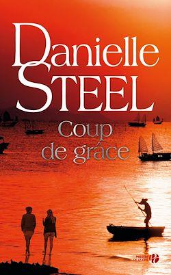 Download the eBook: Coup de grâce