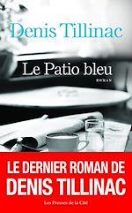 Download this eBook Le Patio bleu