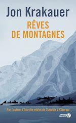Download this eBook Rêves de montagnes (Nouvelle édition)
