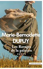 Download this eBook Les Ravages de la passion (Nouvelle édition)