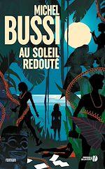 Download this eBook Au soleil redouté
